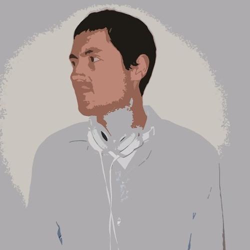 Collier.Baker's avatar