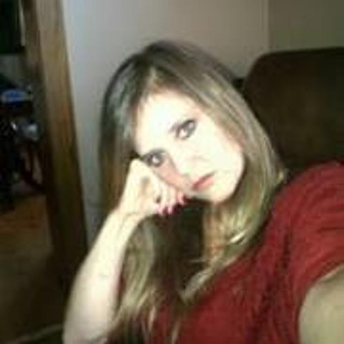 Kelly Scott 27's avatar