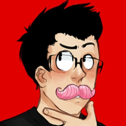 officialmarkiplier's avatar