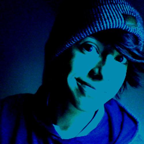 Dinderash's avatar
