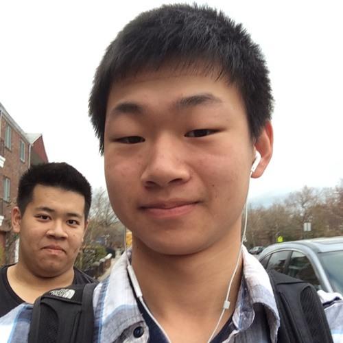 Brian Chowfun's avatar