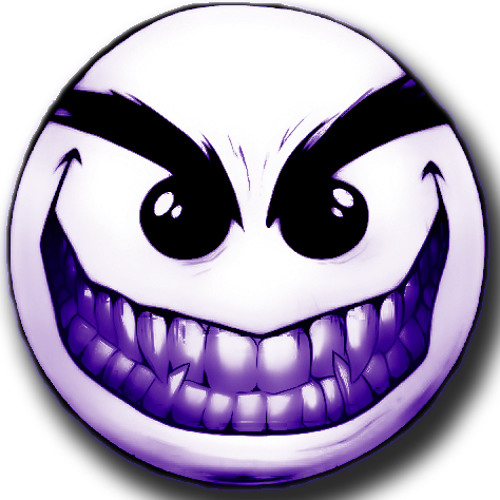FrizoC's avatar