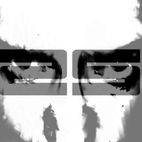 Secret Silencer's avatar