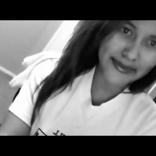 Alejandra Rodriguez 46's avatar