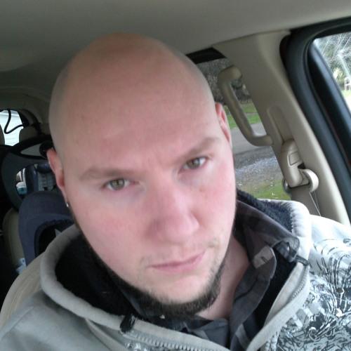 VJ Nick 1's avatar