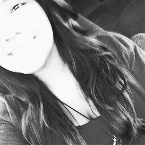 Shellsee Gutierrez's avatar