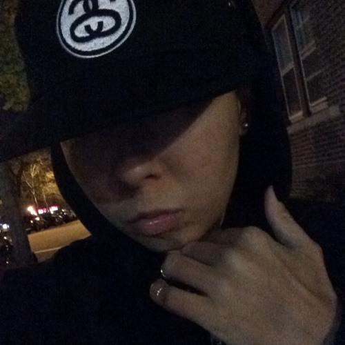 ninaalexa's avatar