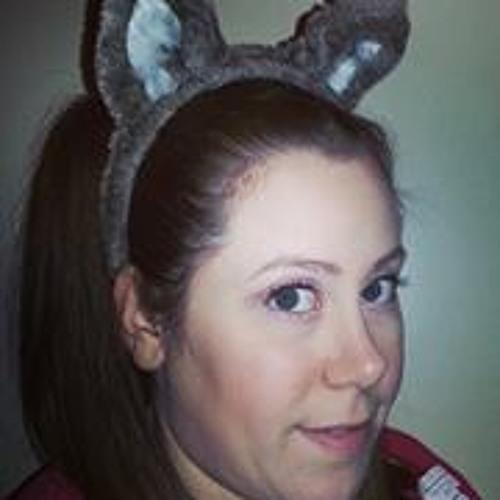 Nanette Bellman's avatar