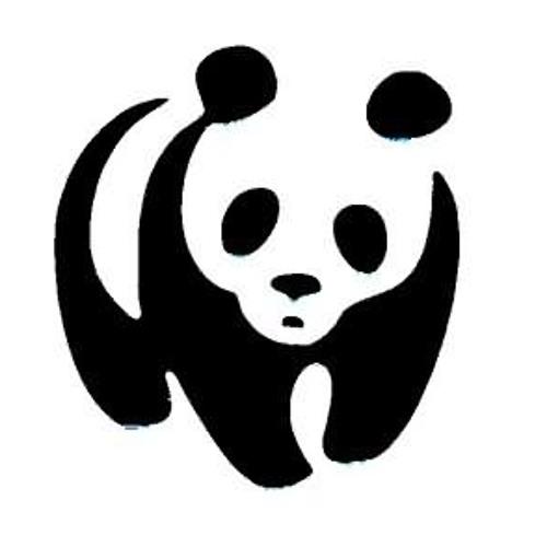 W∆STED Ҏ∆NDA's avatar