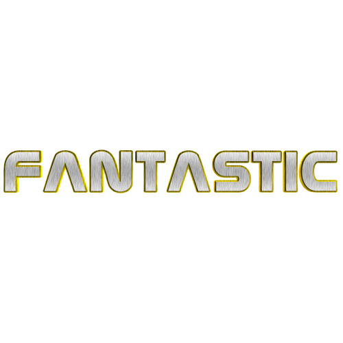 Fantastic !!'s avatar