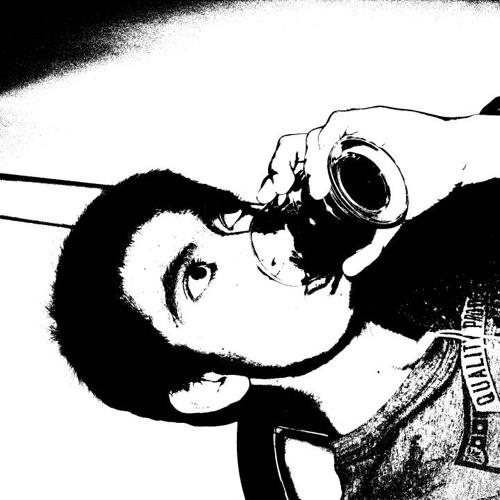 Sergio Mendoza 5's avatar