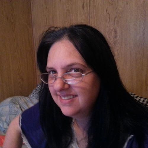 Kimberley Dean Kimmey's avatar
