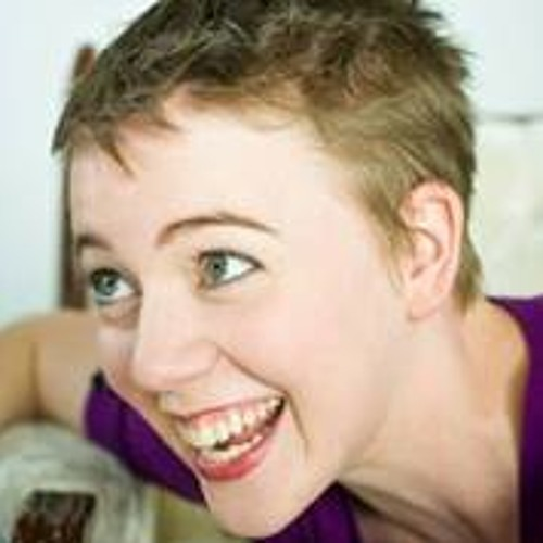 Jodie I. Nichols's avatar