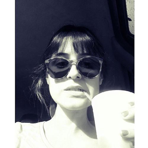 Laura Isabel Fernandez's avatar