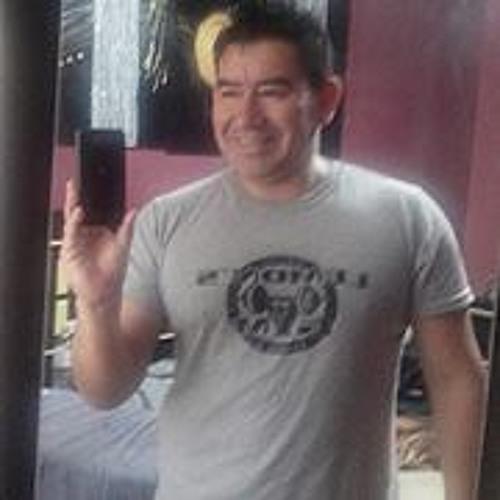 David Manuel Canta's avatar