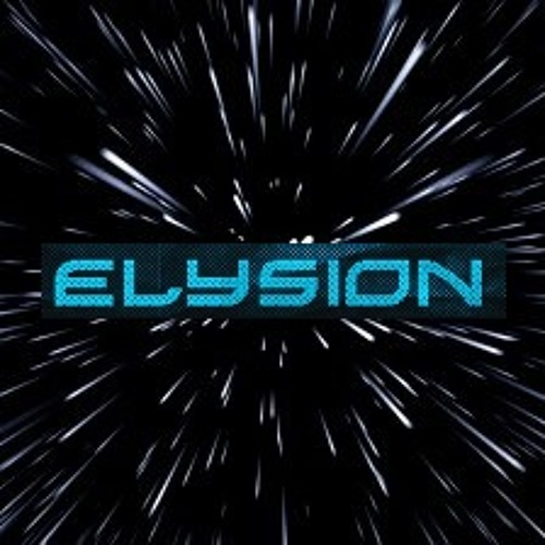 Elysion - November Sky (Original Mix)