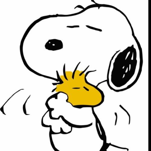 Dogg Snoops's avatar