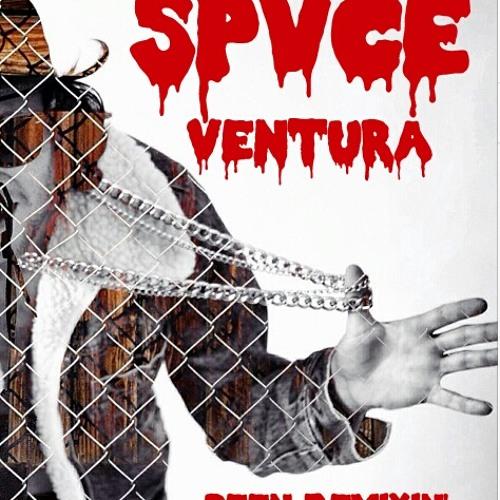 Spvce Ventura's avatar