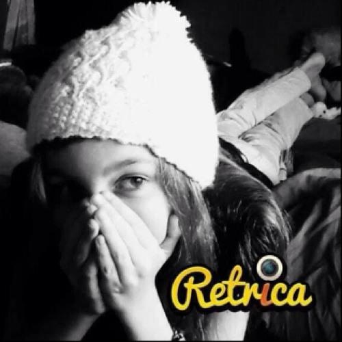Officially_Silvera's avatar