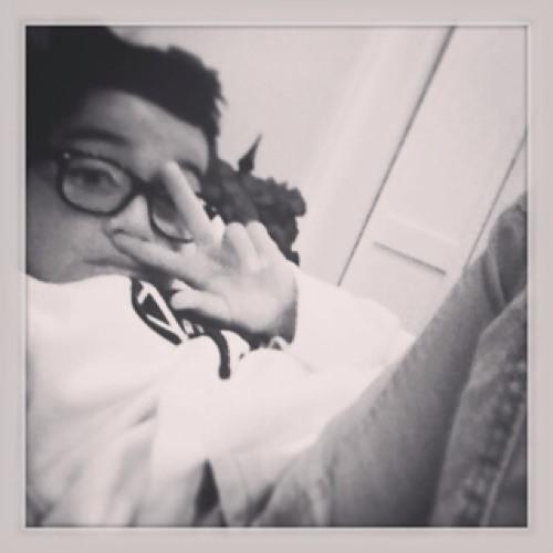 ☁️DOMINGUEZ☁️'s avatar