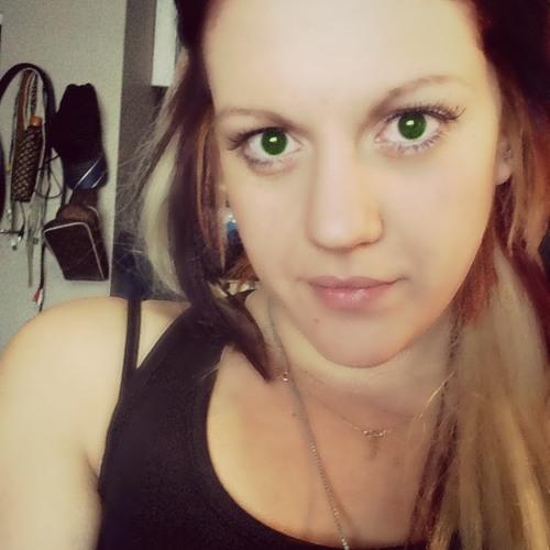 StephanyGurl's avatar