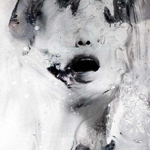 fmga82's avatar