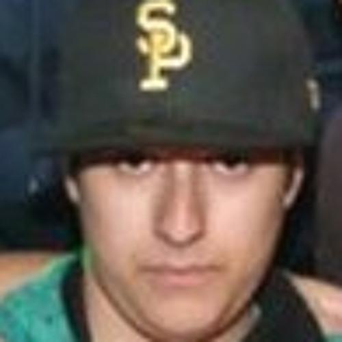 roooz1's avatar
