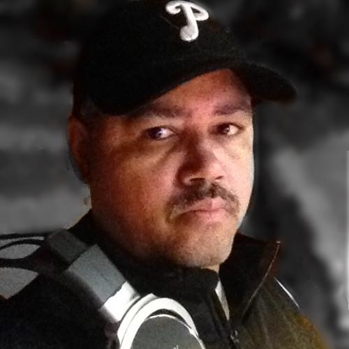 Deep Red 1's avatar