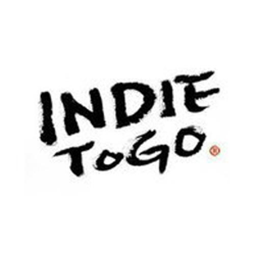 indie2go's avatar