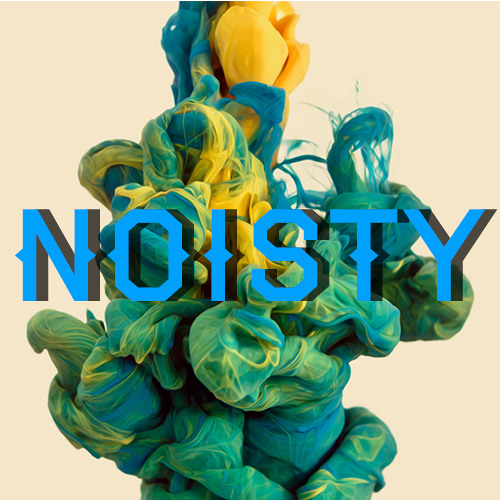 Noisty Official's avatar