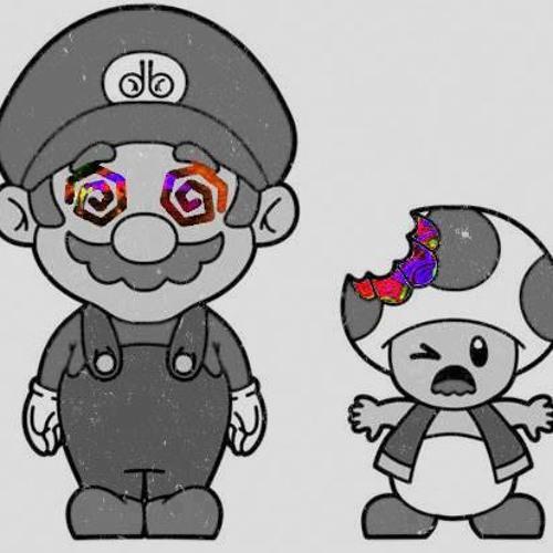 Beto Freittas's avatar