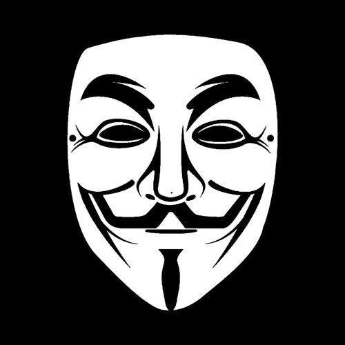 anonimusweso's avatar