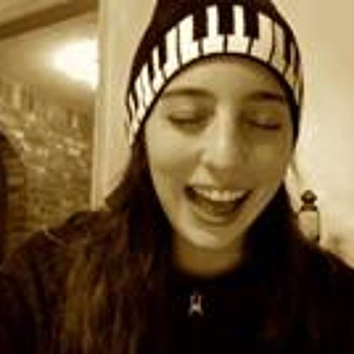 Nora Emily Rodriguez's avatar