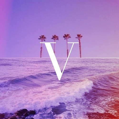 The V Club's avatar