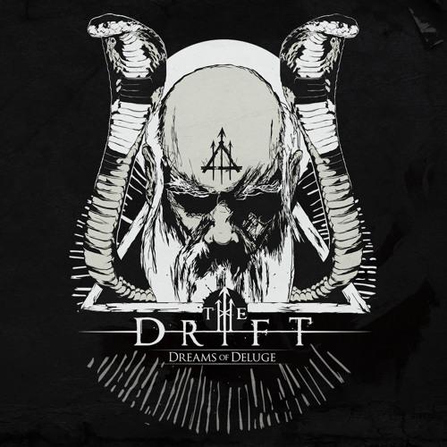 The Drift ZA's avatar