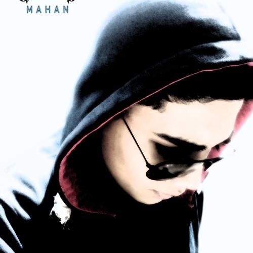 MAHAN RAZAR's avatar