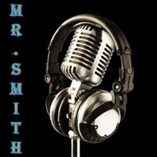 SMITHMAN-9.20's avatar