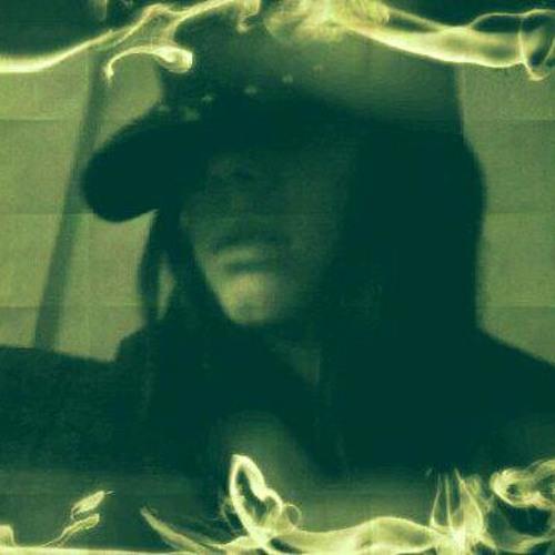 SosoPower's avatar