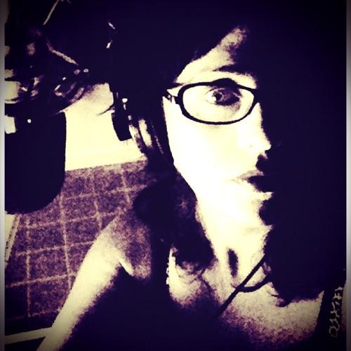 Rachel Fulginiti VO's avatar