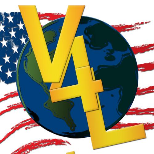 Voices4Liberty's avatar