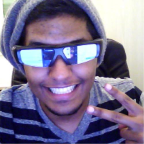 Feisal Khalid's avatar