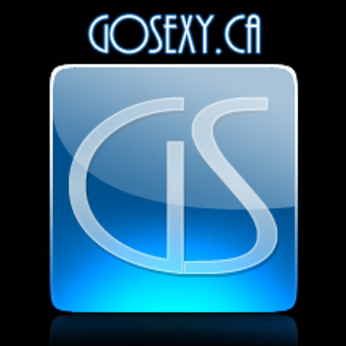GoSexyCA's avatar