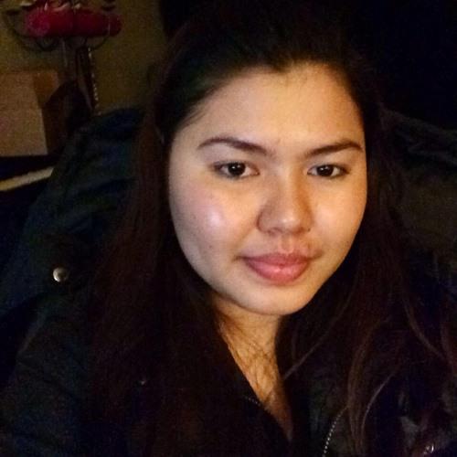 mitang07's avatar