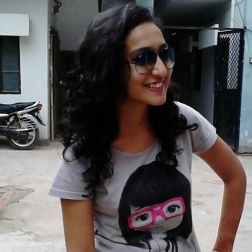 baheti_aakriti's avatar