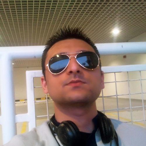 rockon-beats's avatar