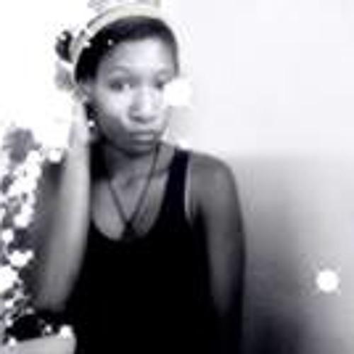 Felisha Robertson's avatar