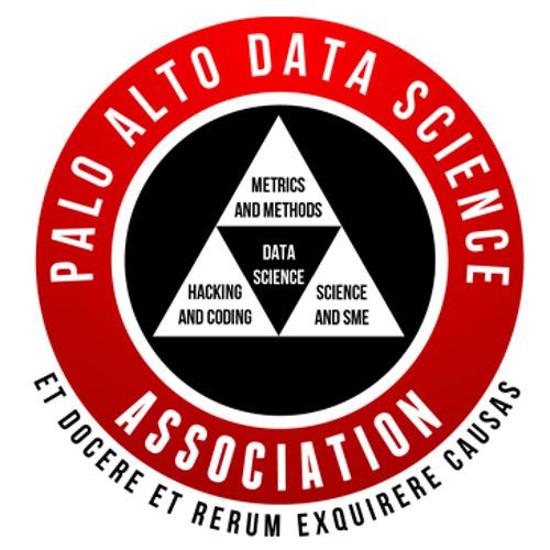 p41041t0's avatar