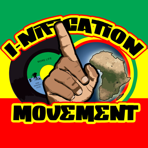 Inification Movement's avatar