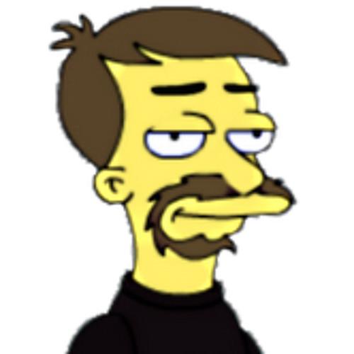 Léon Ardo's avatar