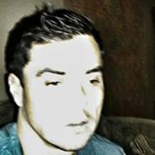 Dave Green 32's avatar